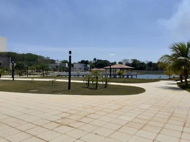 New Ville Vendo Lotes. Parcelas Mensais R$ 990,00 - Foto 9