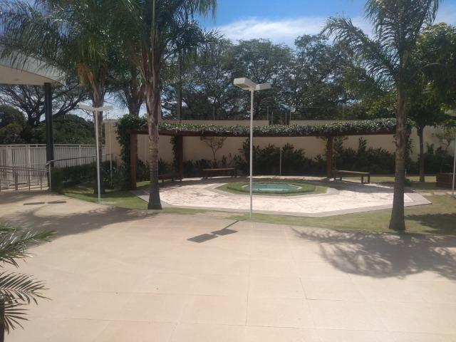Vende um excelente apartamento de alto padrão na lagoa seca J. do note CE - Foto 13
