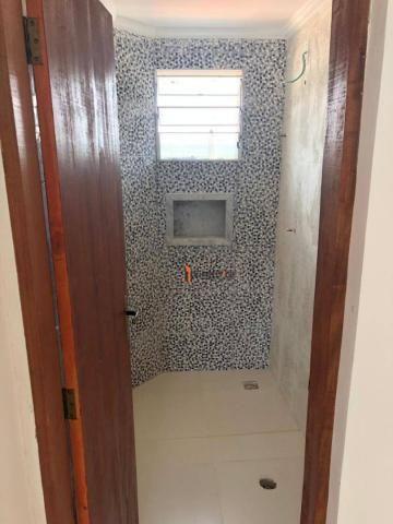 Alugo Apartamento com 02 vagas - Foto 4