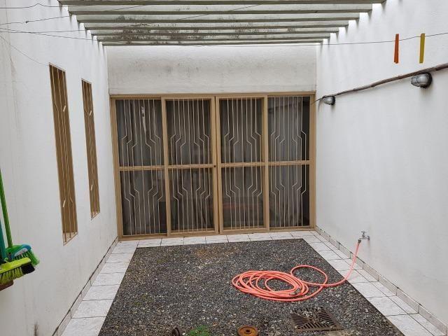 Casa Qnb 05 - Foto 15