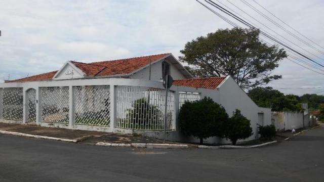 Casa no . - Foto 2