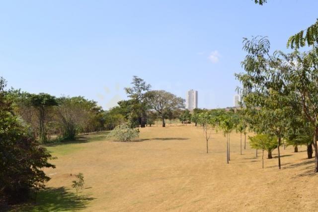 Terreno a venda no condomínio Buganvile. Bairro Jardim Olhos D´ Água. - Foto 20