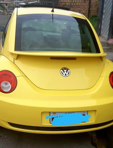 New beetle - Foto 2