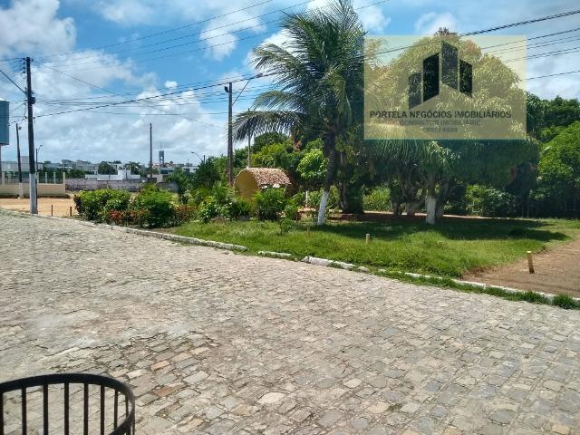 Terreno na Serraria, 10x25, próximo ao Ecopark, financio - Foto 5