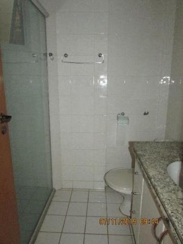 Apartamento no Edificio Belluno - Foto 10