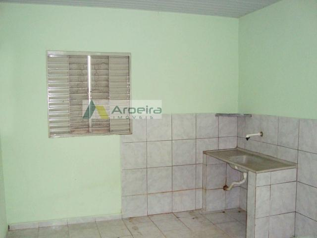 Casa, Vila Novo Horizonte, Goiânia-GO - Foto 6