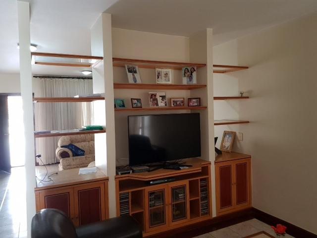 Casa Qnb 05 - Foto 20