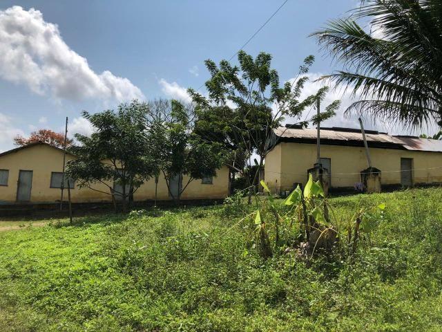 Vendo fazenda em Gandu BA - Foto 5