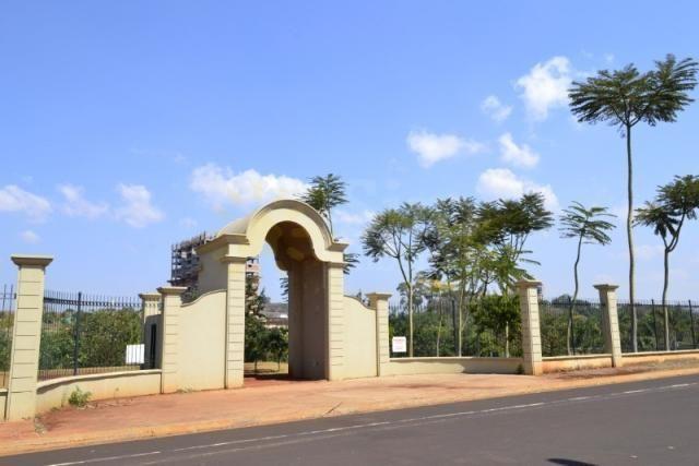 Terreno a venda no condomínio Buganvile. Bairro Jardim Olhos D´ Água. - Foto 13