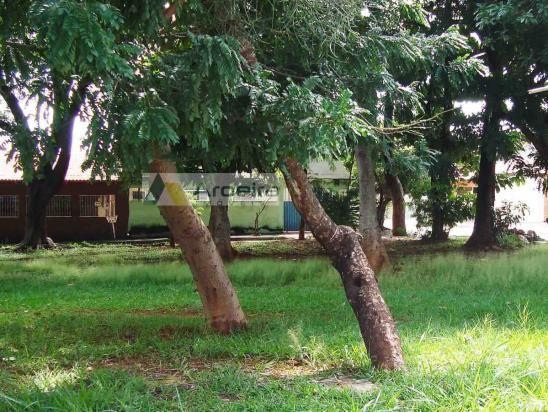Casa, Vila Novo Horizonte, Goiânia-GO - Foto 12