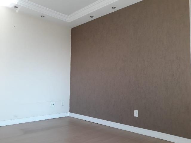 Apartamento 4 andar bem Localiz. Financia ac carros ou terreno - Foto 5