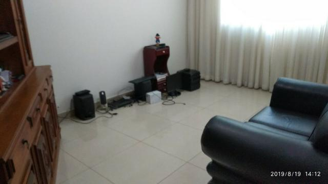 Apartamento em Ipatinga, 4 qts/suítes master, 190 m², 2 Elev . Valor 800 mil - Foto 10
