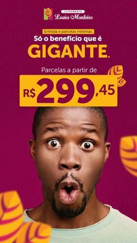 Loteamento Luzia Monteiro( Trindade -Goias) - Foto 2