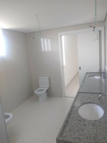 Vende um excelente apartamento de alto padrão na lagoa seca J. do note CE - Foto 9