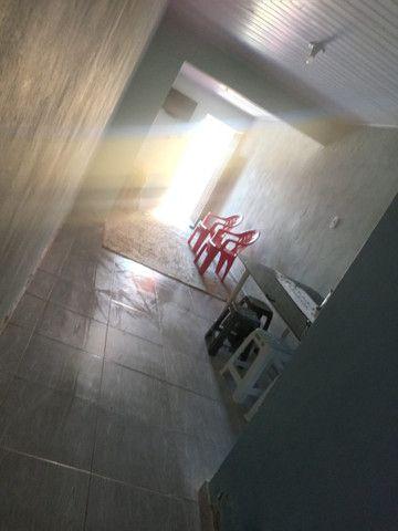 Casa no Mosqueiro - Foto 6