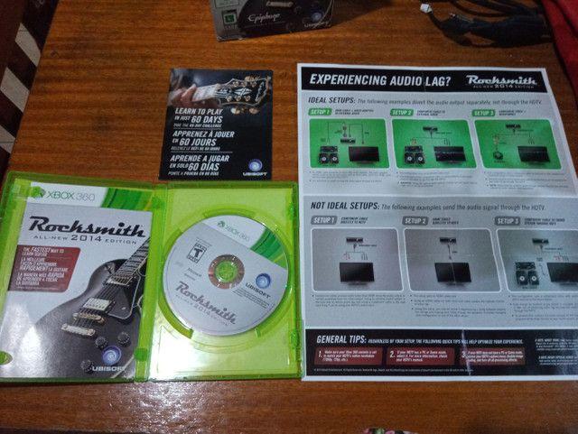 Rocksmith all new 2014 edition - Foto 6