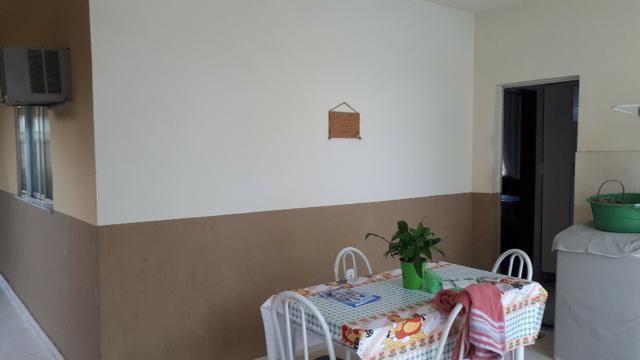 R$250,000 Casa 3qts 1 Suíte em Itaboraí!! bairro Rio Várzea - Foto 4