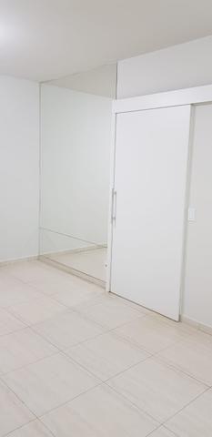 Alugo Apartamento - Residencial Paranaíba - Pronto para morar! - Foto 14
