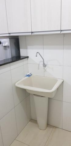 Alugo Apartamento - Residencial Paranaíba - Pronto para morar! - Foto 9