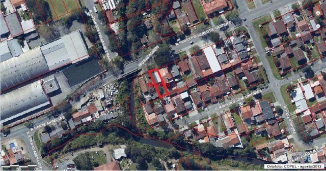 Terreno à venda no Bairro Alto - Foto 6