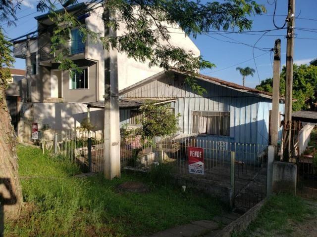 Terreno à venda no Bairro Alto - Foto 5