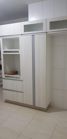 Alugo Apartamento - Residencial Paranaíba - Pronto para morar! - Foto 4