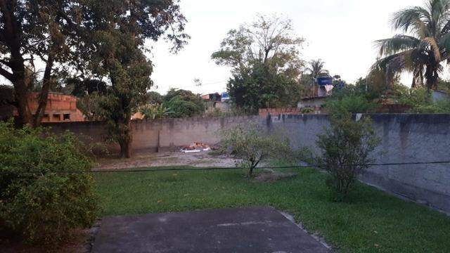 R$190,000 Casa 3 quartos em I.T.A.B.O.R.A.Í bairro S.Ã.O J.O.A.Q.U.I.M - Foto 5