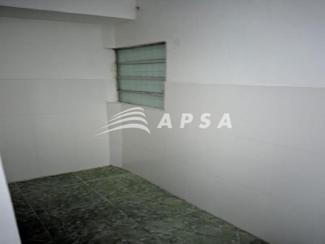 Escritório para alugar com 0 dormitórios em Pituba, Salvador cod:30739 - Foto 3