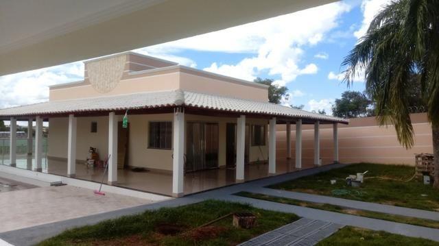Casa com piscina no Itanhanga II - Foto 16