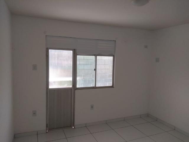 Apartamento na Av. Ubaitaba - 1º andar bairro - Malhado - Foto 5