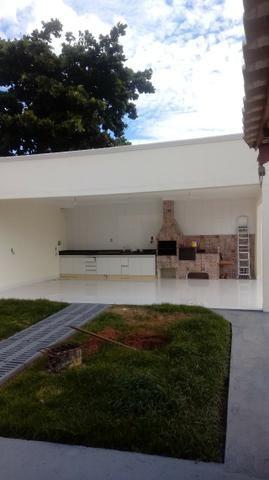 Casa com piscina no Itanhanga II - Foto 14