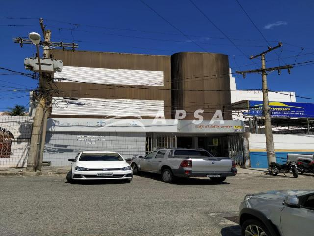 Escritório para alugar com 0 dormitórios em Pituba, Salvador cod:30739 - Foto 5