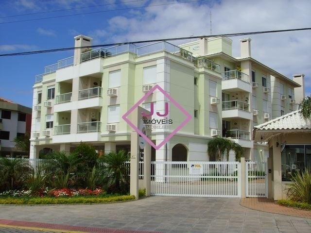 Apartamento à venda com 2 dormitórios em Ingleses do rio vermelho, Florianopolis cod:3956 - Foto 16
