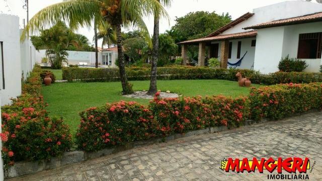 Casa para eventos e festas no Povoado Matapuã no Mosqueiro