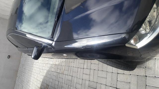 Vendo / Troco por carro menor