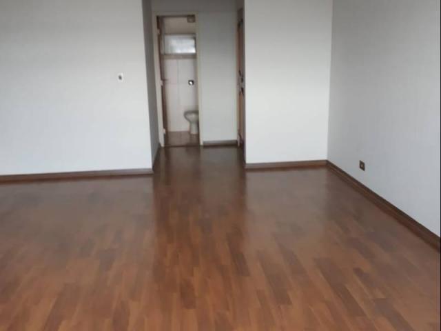 Apartamento à venda com 3 dormitórios em Vila arens ii, Jundiai cod:V0582 - Foto 6