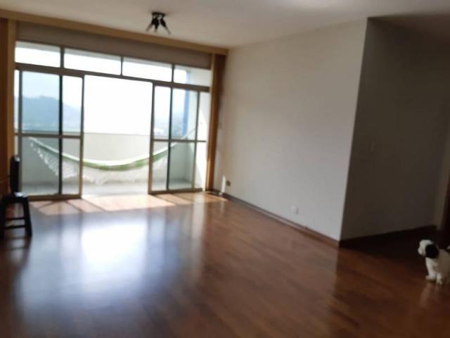 Apartamento à venda com 3 dormitórios em Vila arens ii, Jundiai cod:V0582 - Foto 5
