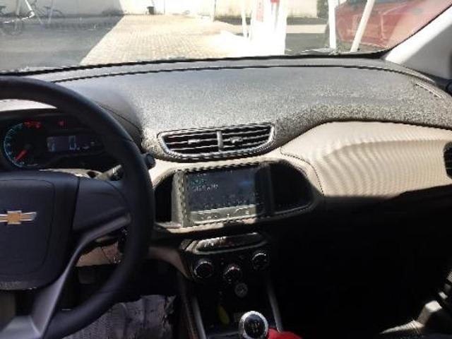 Chevrolet Prisma 13/13 Flex Completo - Foto 4