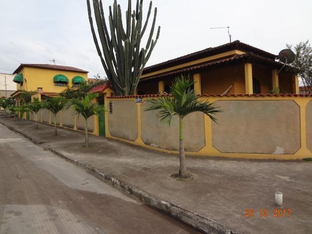 R$350,000 2 casas no Bairro Nancilândia em Itaboraí !! - Foto 15