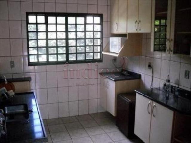 Chácara à venda com 3 dormitórios em Village bandeirantes i, Jardinópolis cod:V3810 - Foto 8