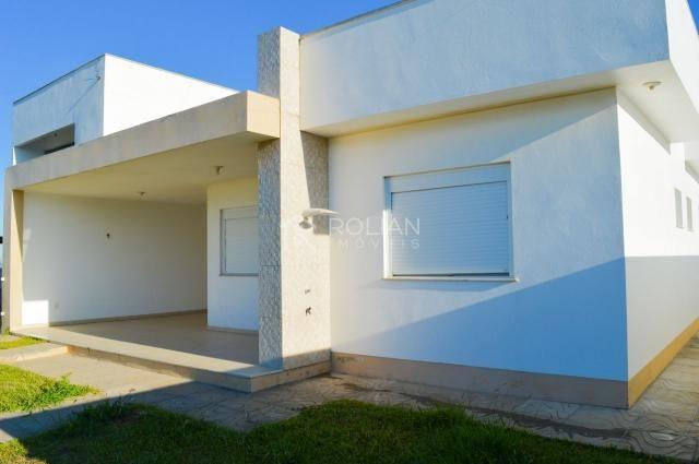 Casa Centro de Arroio do Sal/RS Cód 1076 - Foto 3