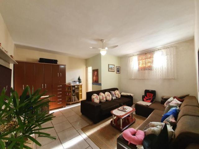 Chácara à venda com 4 dormitórios em Condomínio portal dos ipês, Ribeirão preto cod:V15136 - Foto 9