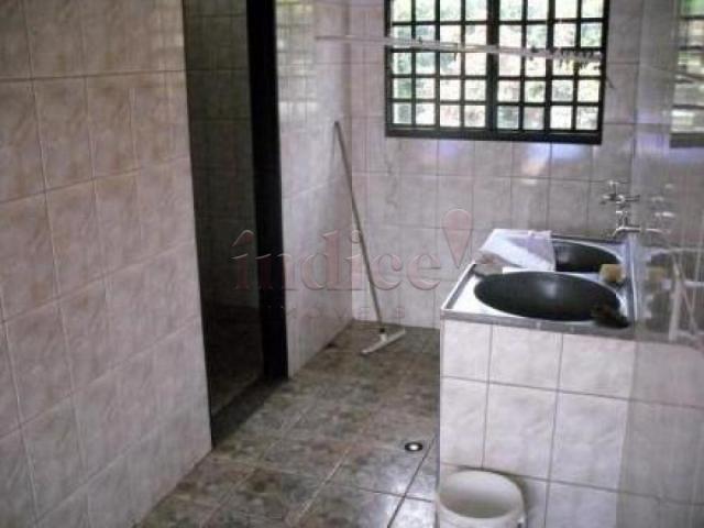 Chácara à venda com 3 dormitórios em Village bandeirantes i, Jardinópolis cod:V3810 - Foto 10