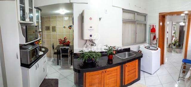 Apartamento 3 Dormitórios Diferenciado - Foto 16