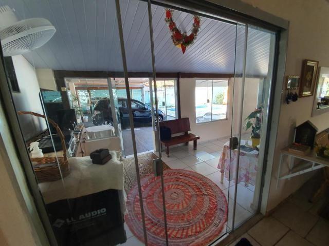 Chácara à venda com 4 dormitórios em Condomínio portal dos ipês, Ribeirão preto cod:V15136 - Foto 19