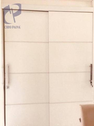 Casa à venda, 107 m² por R$ 310.000,00 - São Bento - Fortaleza/CE - Foto 11