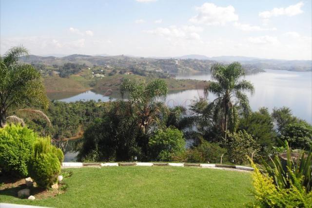 Casa de vila à venda com 5 dormitórios em Recanto dos pássaros, Igaratá cod:V5238 - Foto 7
