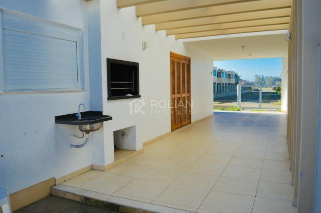 Casa Centro de Arroio do Sal/RS Cód 1076 - Foto 20