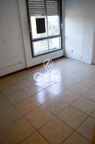 Apartamento à venda com 3 dormitórios em Centro, Santa maria cod:0710 - Foto 9