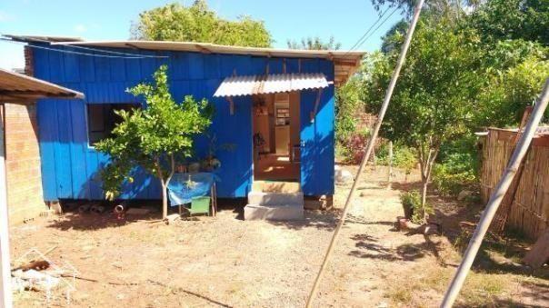 Casa à venda com 4 dormitórios em Pinheiro machado, Santa maria cod:10035 - Foto 5